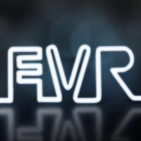 EVR視覺工作室