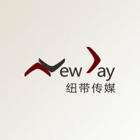 江苏纽带文化传播有限公司