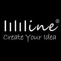 llllline