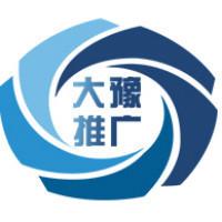 大豫网络推广