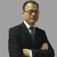 上海申伦律师服务