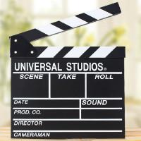 11Eleven Studio