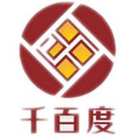 qianbaiodu