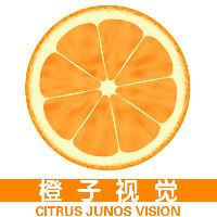 橙子视觉1986