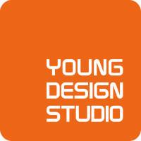 ID-YoungDesigner