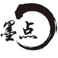南京墨点文化创意有限公司