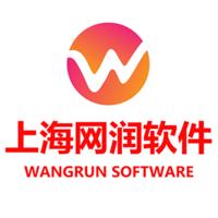 上海网润软件开发有限公司
