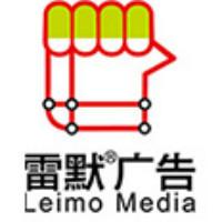 lemochina888