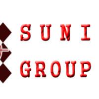 SUNI GROUP