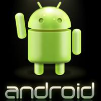 专业Android服务