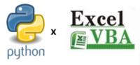 excel_VBA 定制