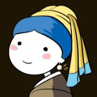 Ginny G