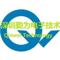 Wi-Fi 路由软件开发服务商