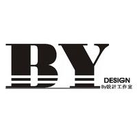 By_Design工作室