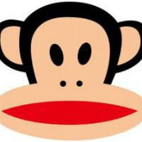 猴子的花果山