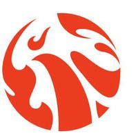 昊翔品牌设计