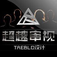 TaebloDesign