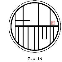 ZZZZ林LLL