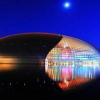 上海明达建筑设计