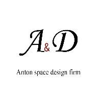 AD空间设计事务所