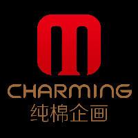 北京纯棉企画品牌设计机构