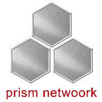 PrismNetwork