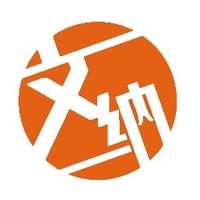 文纳网络科技
