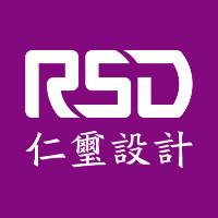 上海仁玺装饰设计