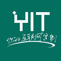 海南壹特网络科技