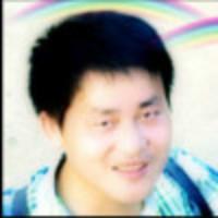erp/仓库/门户开发