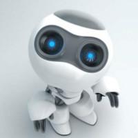 照亮智能自动化科技