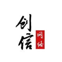 网站开发小王