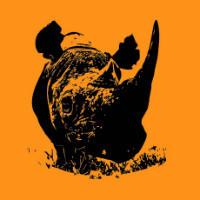 犀牛新设计公司