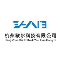 杭州歇尔科技