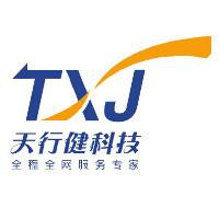 广州天行健信息科技