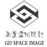 光道设计机构