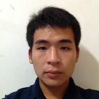 lishiwei908