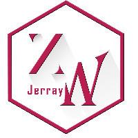 JerrayZ