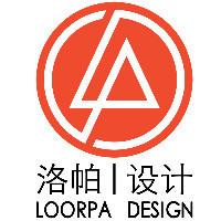 洛帕•设计