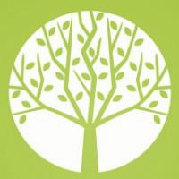 森林人景观规划