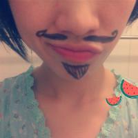 Miss·beard