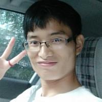 xiao_xuan0115