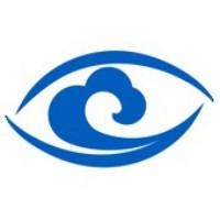 云眼业务优化平台