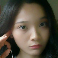 高高Jessica