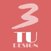 3Tu设计工作室
