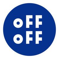 Office Offline 有空工作室