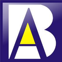 ABC品牌视觉