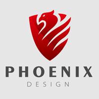 赤鸟品牌设计