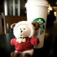 Yancey咖啡