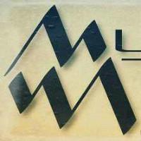 (MusicMark)音乐符号